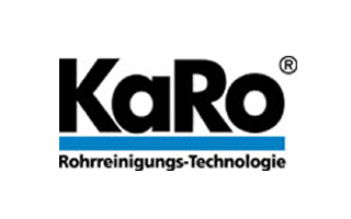 KaRo Reinigungs-Technologie